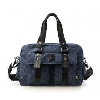 Unique shoulder bag, 14 inch laptop bag